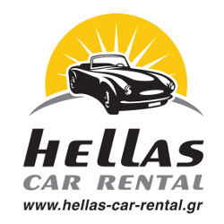 Hellas Car Rental